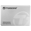 Transcend TS256GSSD230S (256  Gb, Sata III), купить за 2 770руб.