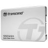 Ssd-накопитель Transcend TS1TSSD230S 1.0Tb, 2.5, SATAIII, купить за 11 265руб.