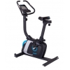Велотренажер Starfit BK-111 Infinity New (магнитный), купить за 15 535руб.