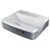 Мультимедиа-проектор Optoma X320UST (стационарный), купить за 74 960руб.