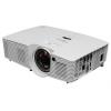 Мультимедиа-проектор Optoma W316ST (портативный), купить за 44 255руб.