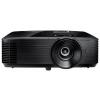 Мультимедиа-проектор Optoma X343e (портативный), купить за 23 660руб.