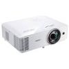 Мультимедиа-проектор Acer S1286H (портативный), купить за 37 495руб.
