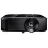 Мультимедиа-проектор Optoma S334e (портативный), купить за 20 670руб.