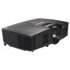 Мультимедиа-проектор InFocus IN112xv (портативный), купить за 21 770руб.