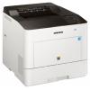 Принтер лазерный цветной Samsung Xpress SL-C4010ND (настольный), купить за 32 770руб.
