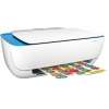 HP Deskjet 3639 (настольное), купить за 3 605руб.