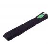 Пояс для кимоно Green Hill KBO-1014, 5/280, черный, купить за 450руб.