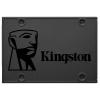 Ssd-накопитель Kingston SATA3 A400 Series SA400S37/960G 960Gb, купить за 8010руб.