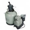 Фильтр для бассейнов Intex 26652 от 40 м3, купить за 15 615руб.