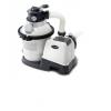 Фильтр для бассейнов Intex  26644 для бассейна до 20 м3, купить за 9 445руб.