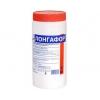 Маркопул М16 Лонгафор-200г/1кг (таблетки для непрерывн. хлорн.дезинф. воды), купить за 550руб.