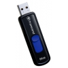 Usb-флешка Transcend JetFlash 500 64Gb, купить за 2 075 руб.