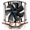 Zalman CNPS5X Performa, купить за 1 230руб.