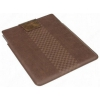 ����� ipad NavJack Sheath J012-62 for Apple iPad 2 Brown, ������ �� 570 ���.