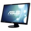 Монитор ASUS VE278H Glossy-Black, купить за 20 725руб.