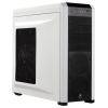 корпус Corsair Carbide Series 500R (CC-9011013-WW) White/Black