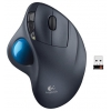 Logitech M570 Black USB, купить за 3 505руб.
