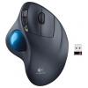 Мышка Logitech M570 Black USB, купить за 3 505руб.
