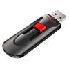 USB Flashdrive SanDisk 16 Gb Blade Glide, купить за 980руб.
