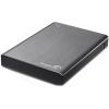 Жесткий диск Seagate USB/WiFi 1Tb, купить за 10 095руб.