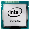 Процессор Intel Celeron G1610 Ivy Bridge (2600MHz, LGA1155, L3 2048Kb, Tray), купить за 3 075 руб.