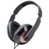 Наушники Creative HQ 1600, черные, купить за 1 450руб.