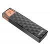 Sandisk Connect Wireless Stick 128Gb (USB + Wi-Fi), купить за 4 000 руб.