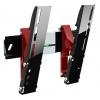 "Кронштейн Holder LEDS-7012 глянец 26""-42"" макс.30кг настенный ультраплоский, купить за 7 305руб."