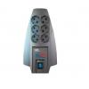 Сетевой фильтр Pilot X - Pro 3м, серый, купить за 1 785руб.