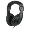 Oklick HP-M211V, черные, купить за 690руб.
