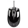 Мышку Hama Cino Optical Mouse, черная, купить за 720руб.