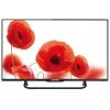 телевизор Telefunken TF-LED42S37T2, черный