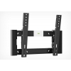 Кронштейн Holder LCD-T4608-B черный, купить за 2 205руб.