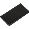 Samsung для Samsung Galaxy J1(2016) EF-WJ120P (EF-WJ120PBEGRU) черный, купить за 1 050руб.