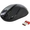 Мышь A4Tech G3-280 USB, серо-черная, купить за 580руб.