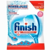 Finish Powerball All in 1, таблетированное моющее средство, купить за 1 230руб.