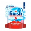 Finish All in 1 Max Power Pure, таблетированное моющее средство, купить за 1 075руб.