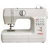 Швейная машина JANOME 2004, купить за 6 330руб.