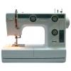 Швейная машина Janome LE22 белая, купить за 9 870руб.