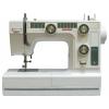Швейная машина Janome L-394, белая, купить за 9 245руб.