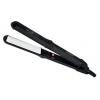 Фен Scarlett SC-HS60004, черный, купить за 1 140руб.