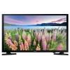 Телевизор Samsung UE40J5200AU, купить за 24 640руб.