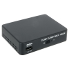 BBK SMP131HDT2, темно-серый, купить за 1 130руб.