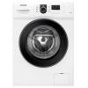 Машину стиральную Samsung WF60F1R2E2W, купить за 19 540руб.
