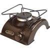 Плита Гефест 1 модель 802 (30)коричневый, купить за 580руб.
