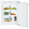 Морозильная камера Freezer Liebherr IGN 1054, купить за 54 050руб.