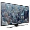 Телевизор Samsung UE 48JU6450U, купить за 69 210руб.