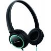 Pioneer SE-MJ512-GK, зелёные / черные, купить за 1 500руб.