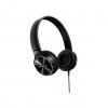 Pioneer SE-MJ532-K черные, купить за 4 050руб.